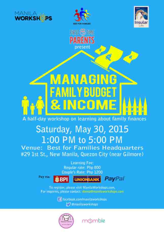 family-budget-poster-copy2-724x1024